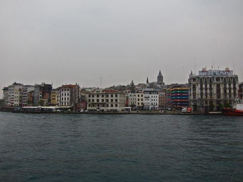 Vacation 2011 01 1055
