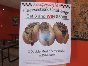 McGonagles07