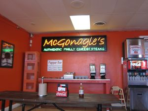 McGonagles03