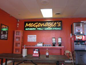 McGonagles03