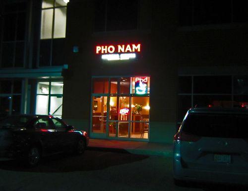 Pho Nam 01