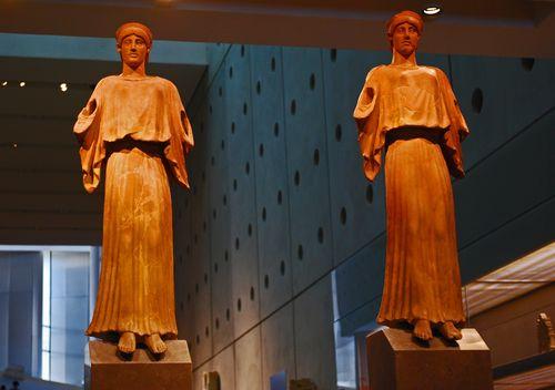 Greece2009 1229