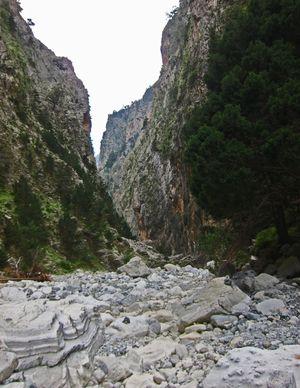 Vacation 2011 02 478
