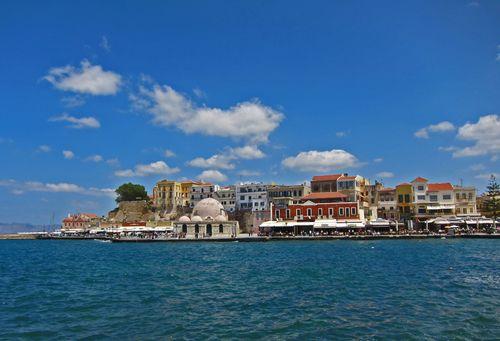 Vacation 2011 02 593