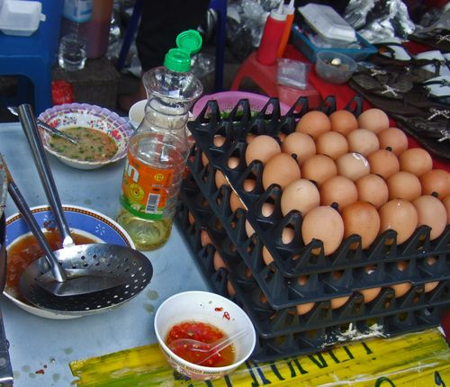 Vacation2008 ThaiLaos05 014