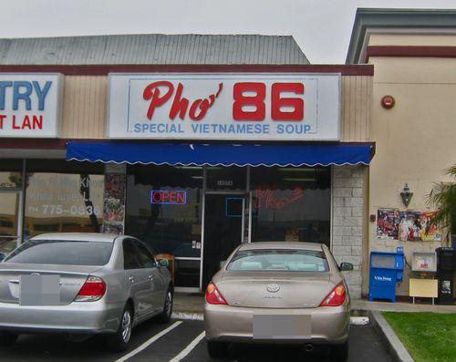 Pho86 01
