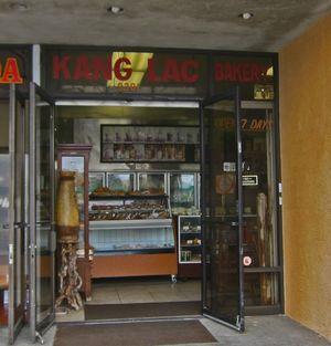 Kang Lac 01