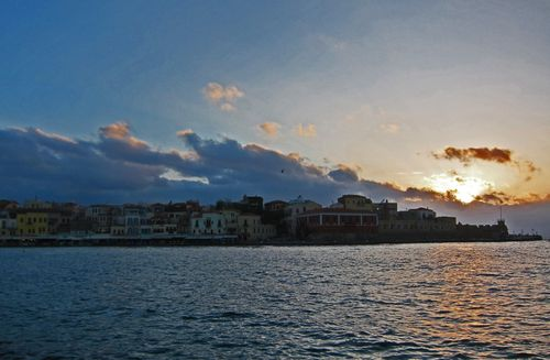 Vacation 2011 02 422