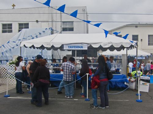 GreekFestival 2012 05