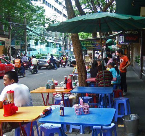 Vacation2008 ThaiLaos05 011