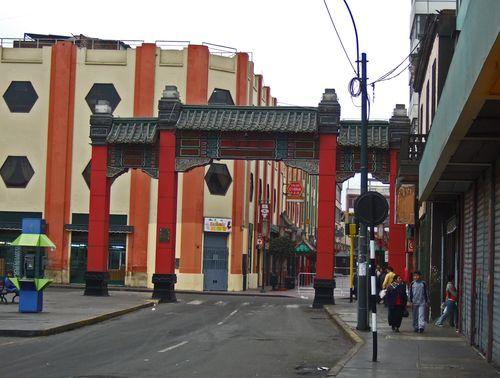 Peru2 235