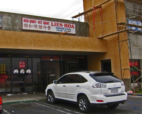 Lien Hoa 01