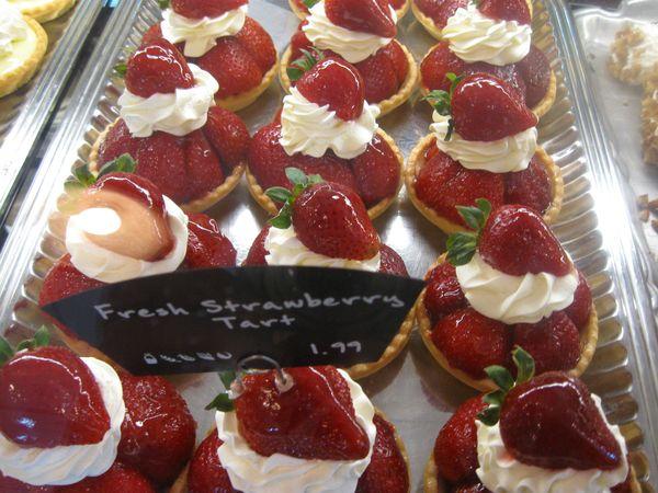 Kneaders Bakery Cafe Colorado Springs Co