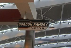 GR Plane Food 04