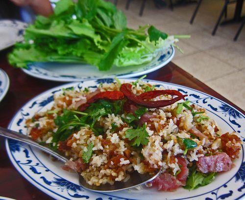 VientianeThaiLaoRev 07