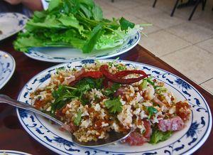 VientianeThaiLaoRev 08