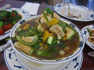 VientianeThaiLaoRev 10