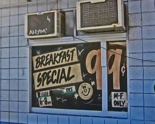 Harrys Cafe 02