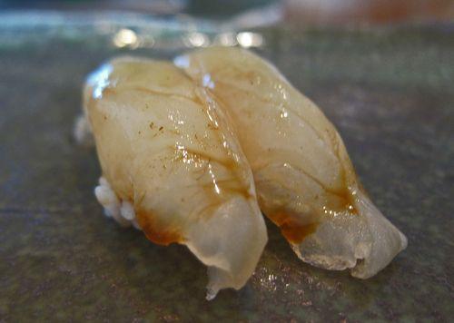 Tadokoro 03