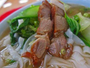 YCC Noodle 03