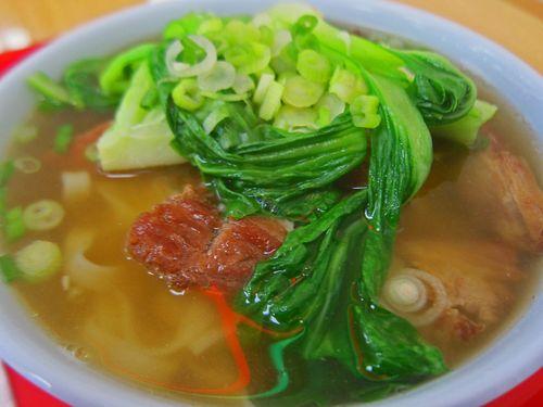 YCC Noodle 01
