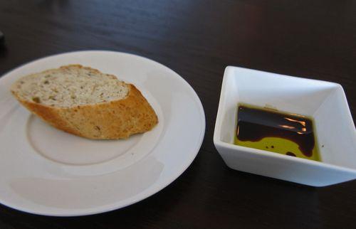 Restaurant Kazu 02d