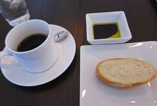Restaurant Kazu 07a