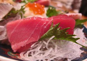 Kaga Sushi 06