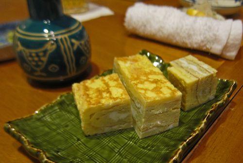 Kaga Sushi 11