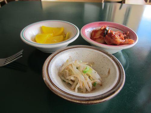 BH Chung 05