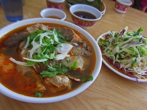 Hoai Hue Rev 04