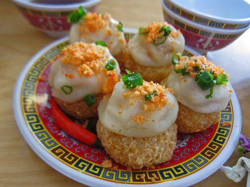 Hoai Hue Rev 07