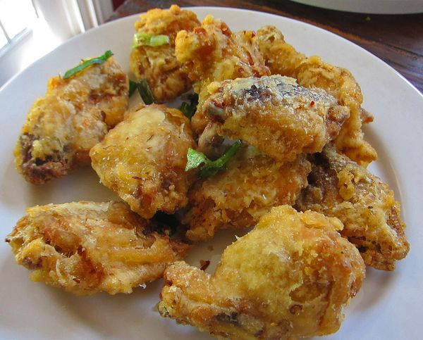 Liu S Kitchen Spotswood Nj