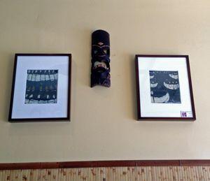 Ohana Cafe 09