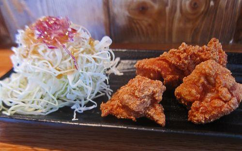Yamadaya 04