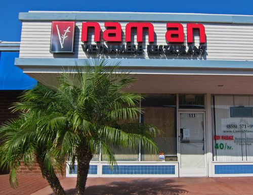 Nam An Closed 01