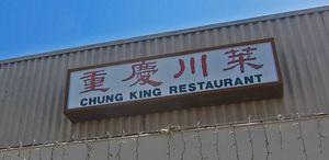 ChungKing 10