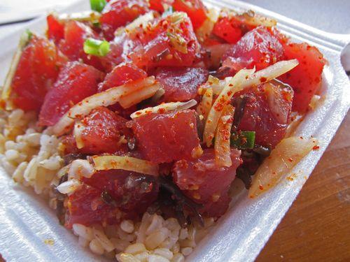 Ono Seafood Rev 04
