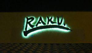 Raku Rev 16
