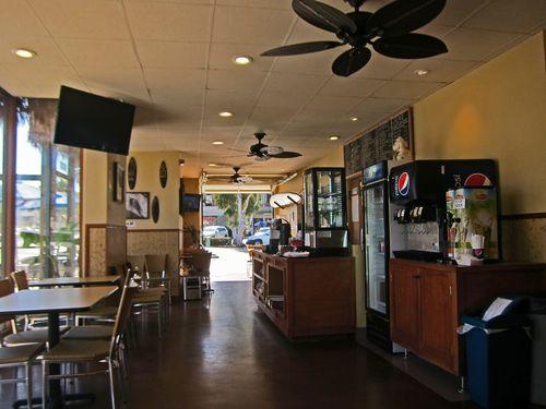 Ohana Cafe 02