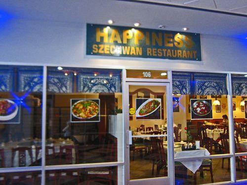 Happiness 01