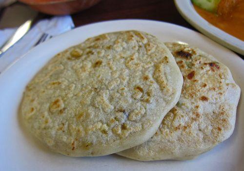 El Salvador Pupuseria 05