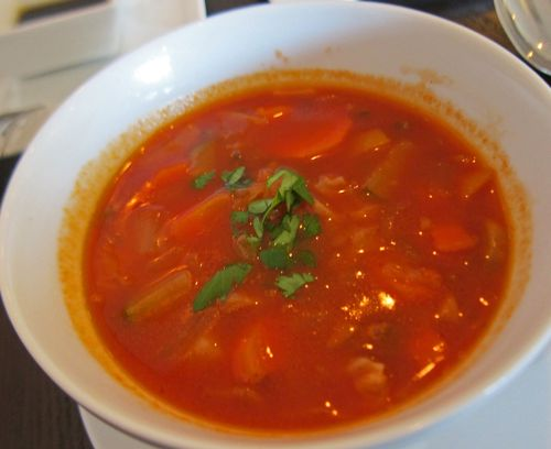 Restaurant Kazu 07c