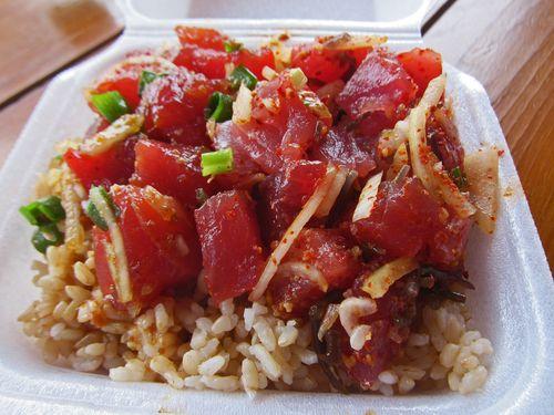 Ono Seafood Rev 02
