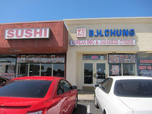 BH Chung 01