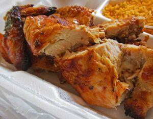 Pollo Amigo 06