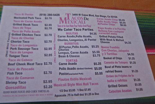 Tacos de Mexicali 03