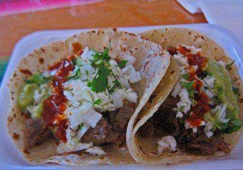 Tacos de Mexicali 05