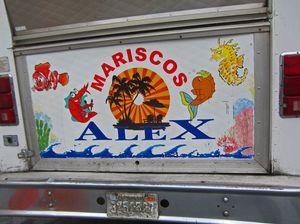 Mariscos Alex 08