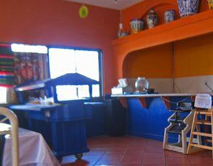 Tacos de Mexicali 02